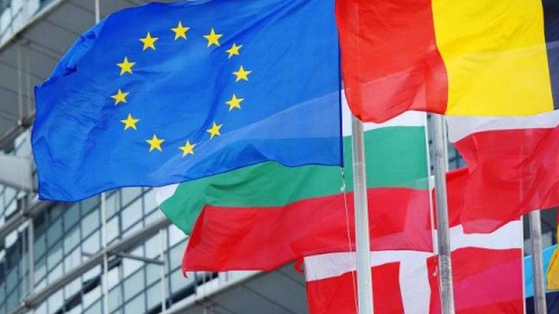 Cosa pensate della nostra Comunità Europea?