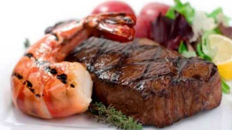 Come dimagrire con la dieta proteica