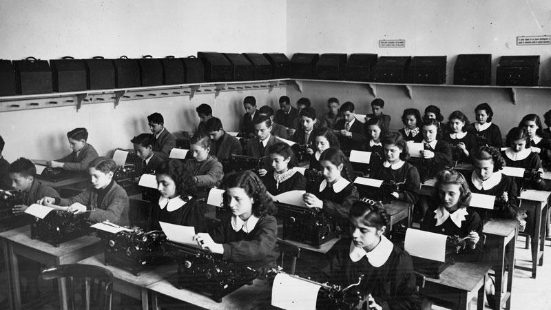 """Il """"Programma il Futuro"""" della buona scuola italiana"""